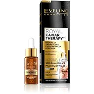 EVELINE COSMETICS Royal Caviar Day And Night Intense Serum In Dropper 18ml - Facial Serum