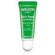 WELEDA Skin Food Lip Butter 8ml - Lip Balm