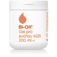 BI-OIL Gel 200 ml - Tělový gel
