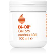 BI-OIL Gel 100 ml - Tělový gel