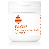 BI-OIL Gel 50 ml - Tělový gel