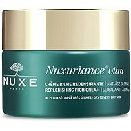 NUXE Nuxuriance Ultra Replenishing Rich Cream 50 ml - Pleťový krém