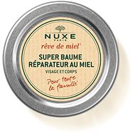 NUXE Reve de Miel Repairing Super Balm With Honey 40ml - Balm