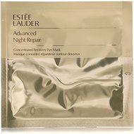 ESTÉE LAUDER Advanced Night Repair Concentrated Recovery Eye Mask 4 ks - Pleťová maska