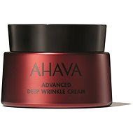 AHAVA Apple of Sodom Advanced Deep Wrinkle Cream 50 ml - Pleťový krém