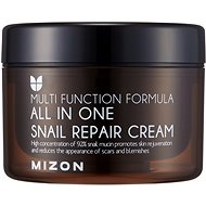 MIZON All In One Snail Repair Cream 120 ml
