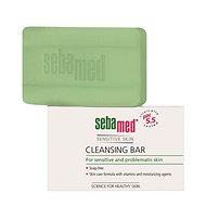 SEBAMED Syndet 150 g  - Čisticí mýdlo