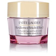 ESTÉE LAUDER Resilience Lift Firming/Sculpting Oil-in-Creme Infusion 50 ml