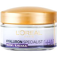 ĽORÉAL PARIS Hyaluron Specialist Night Cream 50 ml