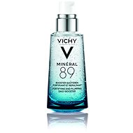 VICHY Mineral 89 Hyaluron Booster 50ml - Facial Serum