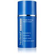NeoStrata Skin Active Triple Firming Neck Cream 80 g - Pleťový krém
