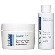 NeoStrata Resurface Smooth Surface Daily Peel 60 ml - Peeling