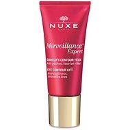 NUXE Merveillance Expert Eye Contour Lift 15 ml - Oční krém