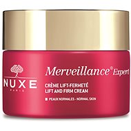 NUXE Merveillance Expert Lift and Firm Cream 50 ml - Pleťový krém