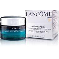 LANCÔME Visionnaire Advanced Multi-Correcting Cream SPF20 50ml
