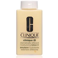 CLINIQUE ID Dramatically Different Moisturizing Lotion+ 115 ml - Pleťový krém