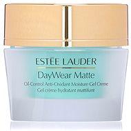 ESTÉE LAUDER DayWear Matte Oil-Control Anti-Oxidant Moisture Gel Creme 50ml