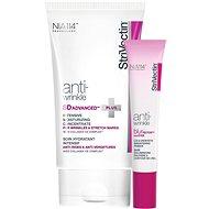 Strivectin Duo Anti-Wrinkle Kit - Dárková kosmetická sada