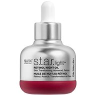 StriVectin S.T.A.R. Light Retinol Night Oil 30 ml - Pleťové sérum
