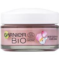 GARNIER Bio Rosehip Day Cream, 50ml - Face Cream