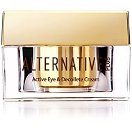 SEA OF SPA Alternative Plus Active Eye and Decollete Cream 50 ml - Oční krém