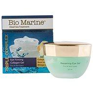 SEA OF SPA Bio Marine Rapairing Eye Gel 50 ml - Oční gel