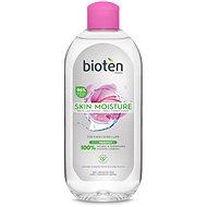 BIOTEN Skin Moisture Micellar Water Dry and Sensitive Skin 400ml - Face Lotion