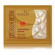 TIANDE Collagen Active Křišťálová kolagenová na oční víčka 2 ks