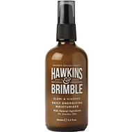 HAWKINS & BRIMBLE Daily Energising Moisturiser 100 ml - Pánský pleťový krém