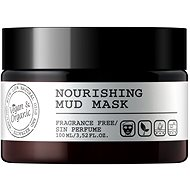 REVUELE Nourishing Mud 100 ml - Pleťová maska