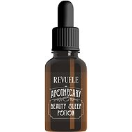 REVUELE Apothecary Beauty Sleep Potion 30 ml - Pleťové sérum