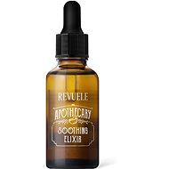 REVUELE Apothecary Soothing Elixir for Sensitive Skin 30 ml - Pleťové sérum