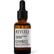 REVUELE Hydrating 30 ml - Pleťové sérum