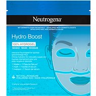 NEUTROGENA Hydro Boost The Super Hydrator Hydrogel Recovery Mask - Face Mask