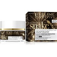 EVELINE COSMETICS Exclusive Snake Day And Night Cream 40+ 50 ml - Pleťový krém