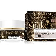EVELINE COSMETICS Exclusive Snake Day And Night Cream 60+ 50 ml - Pleťový krém