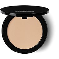 LA ROCHE-POSAY Toleriane Teint Mineral Powder 11 Light Beige 9,5 g - Make-up