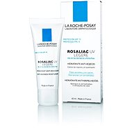 LA ROCHE-POSAY Rosaliac UV Legere Anti-Redness Moisturizer 40 ml - Pleťový krém