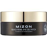 MIZON Black Pearl Eye Gel Patch 60× 1,4 g