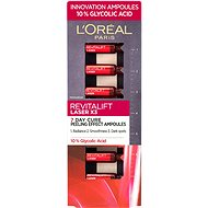 ĽORÉAL PARIS Revitalift Laser X3 7 Day Cure - Ampoules
