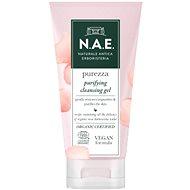 N.A.E. Purezza Purifying Cleansing Gel 150 ml - Čisticí gel