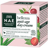 N.A.E. Bellezza Anti-Age Day Cream 50 ml - Pleťový krém