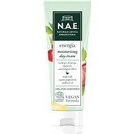 N.A.E. Energia Moisturizing Day Cream 50 ml - Pleťový krém