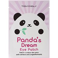 TONYMOLY Panda's Dream Eye Patch, 2x 5g - Face Mask