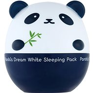 TONYMOLY Panda`s Dream White Sleeping Pack, 30g - Face Cream