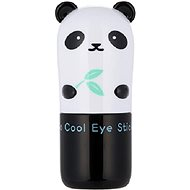 TONYMOLY Panda`s Dream So Cool Eye Stick, 9g - Eye Cream