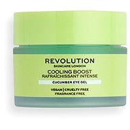 REVOLUTION SKINCARE Cooling Boost Cucumber 15 ml