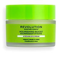 REVOLUTION SKINCARE Nourishing Boost Avocado 15 ml