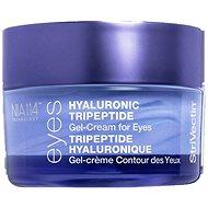 StriVectin Hyaluronic Tripeptide Gel-Cream For Eyes 15 ml - Oční krém