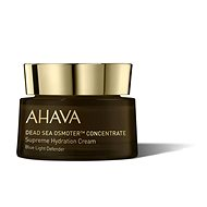 AHAVA Dead Sea Osmoter Supreme Hydration Cream 50 ml - Pleťový krém